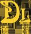 溫州市德隆研磨機密封件制造有限公司